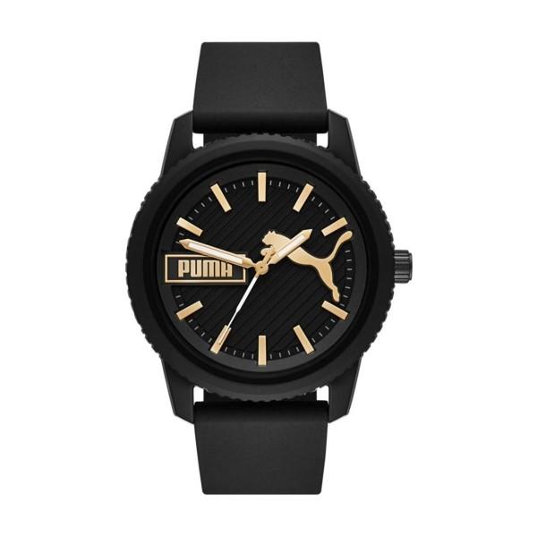 Часовник Puma P5082