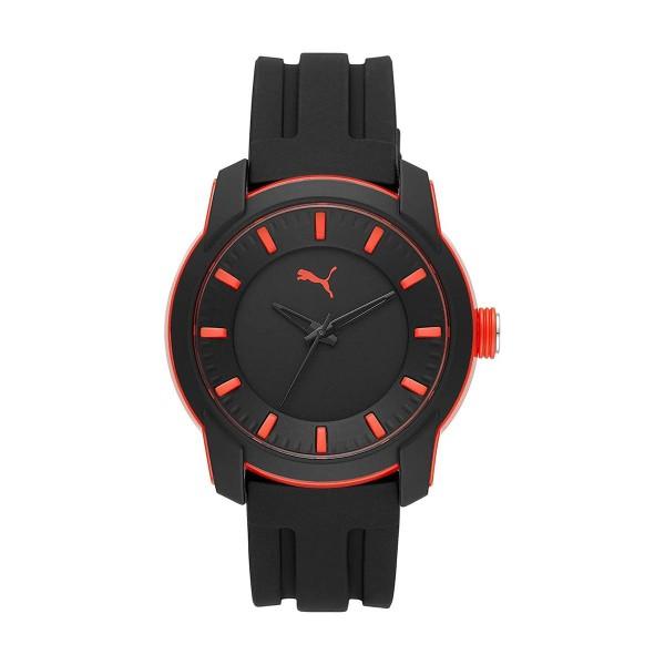 Часовник Puma P6007