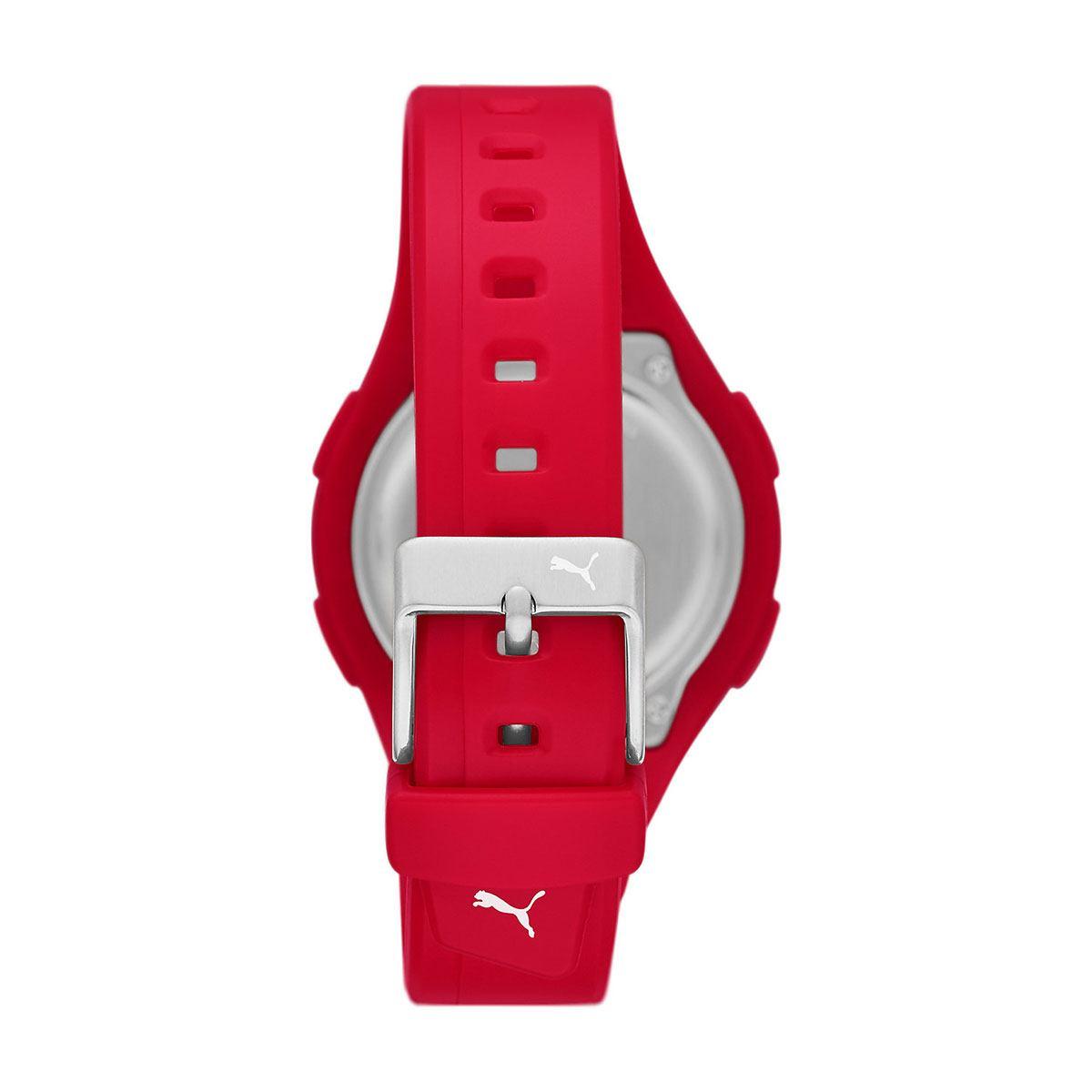 Часовник Puma P6023