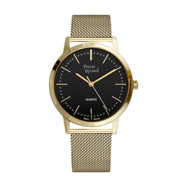 Часовник Pierre Ricaud P91091.1114Q