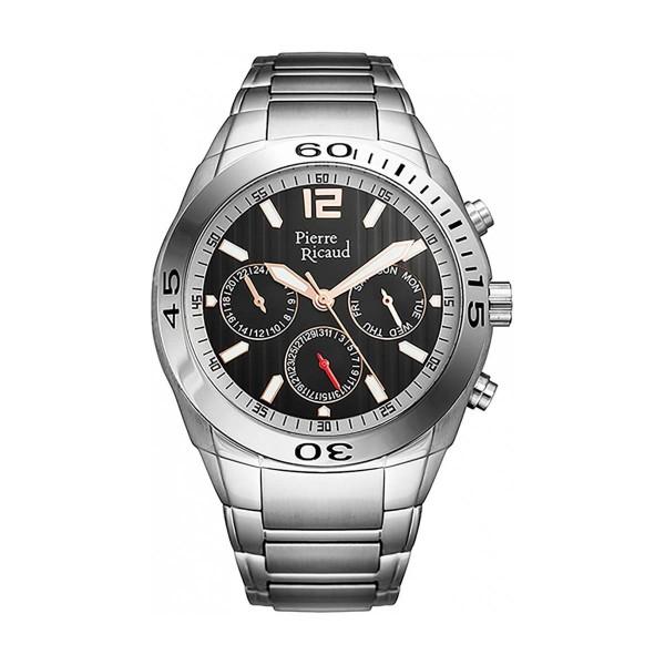 Часовник Pierre Ricaud P97018.51R4QF