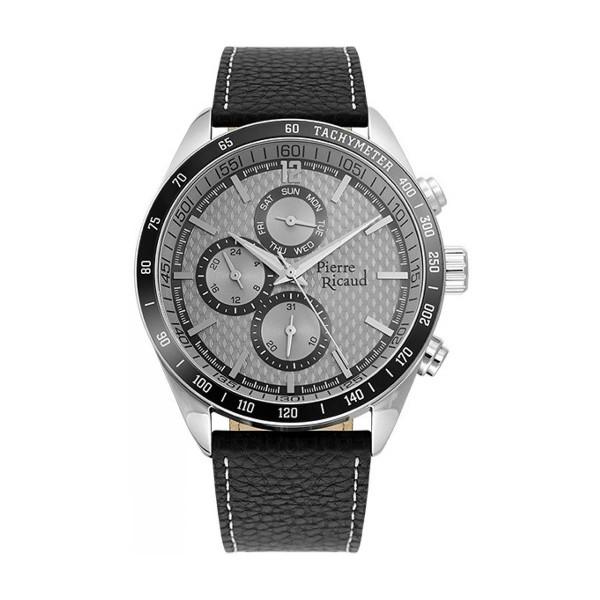 Часовник Pierre Ricaud P97237.5257QF