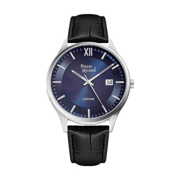 Часовник Pierre Ricaud P97262.5265Q