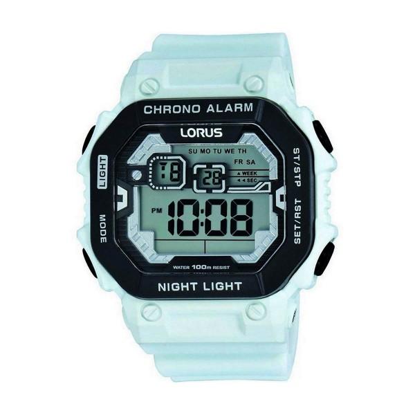 Часовник Lorus R2397KX9