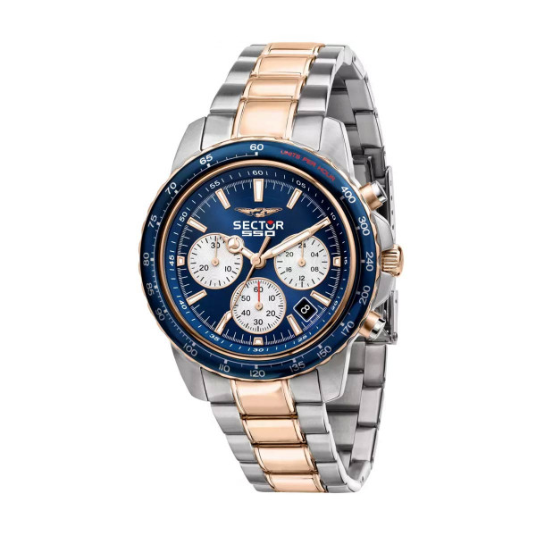 Часовник Sector R3273993001