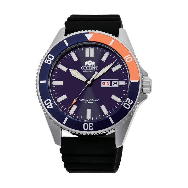 Часовник Orient RA-AA0916L