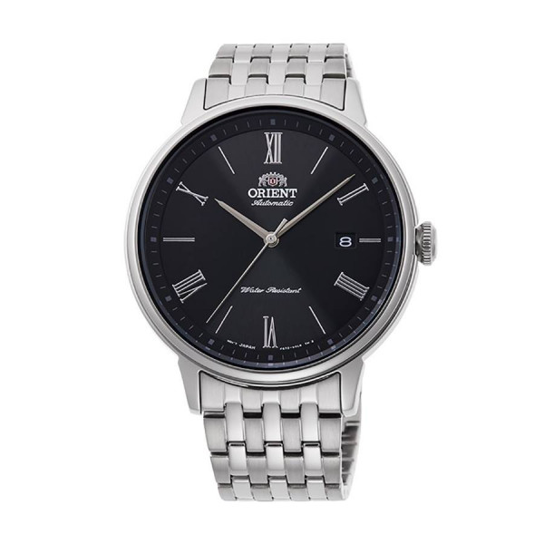 Часовник Orient RA-AC0J02B