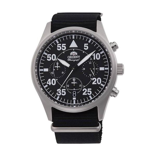 Часовник Orient RA-KV0502B