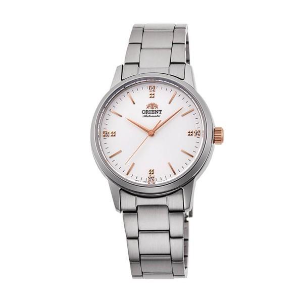 Часовник Orient RA-NB0103S