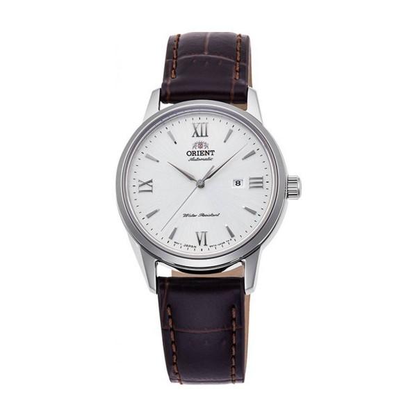 Часовник Orient RA-NR2005S