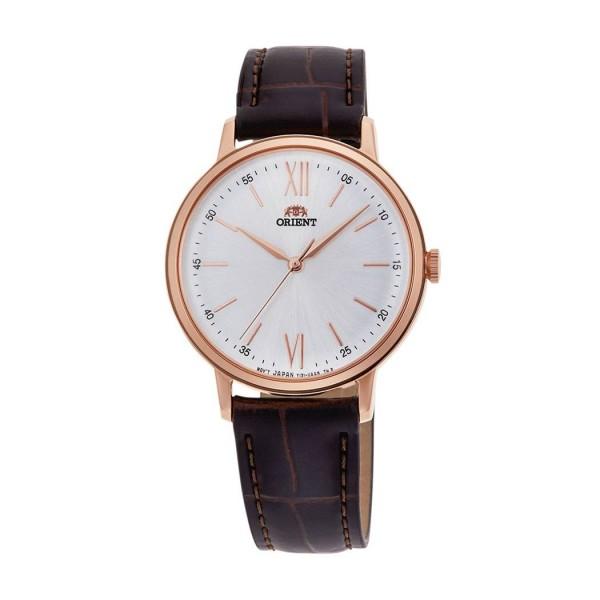 Часовник Orient RA-QC1704S
