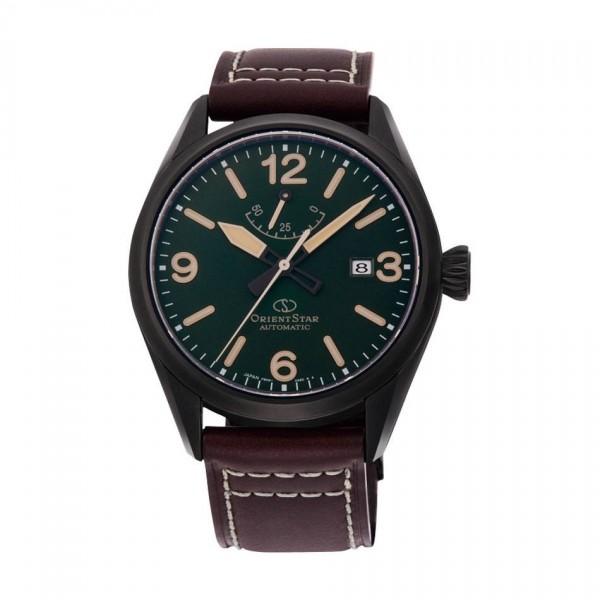 Часовник Orient Star RE-AU0201E