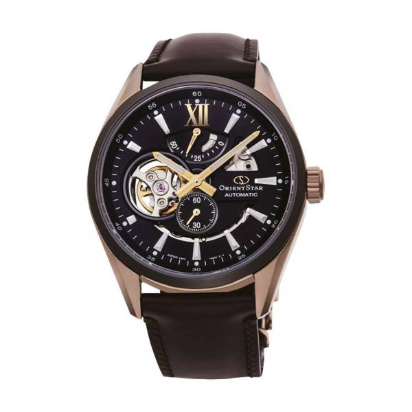 Часовник Orient Star RE-AV0115B