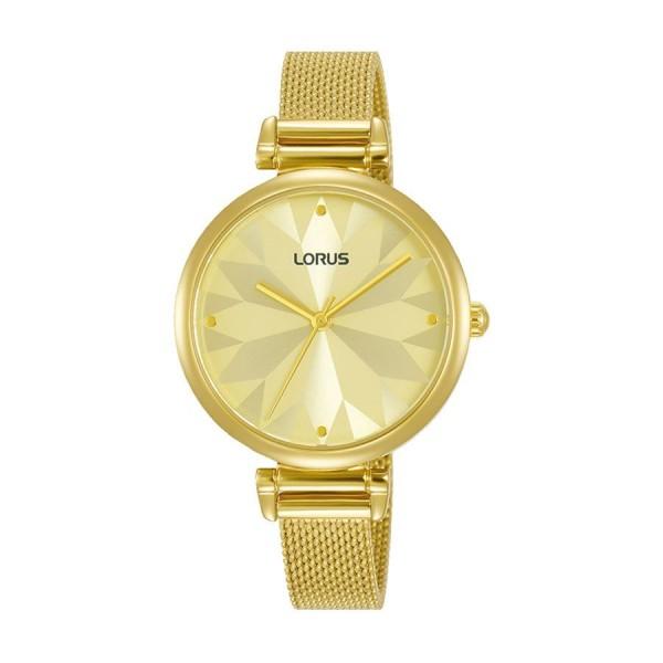Часовник Lorus RG208TX9