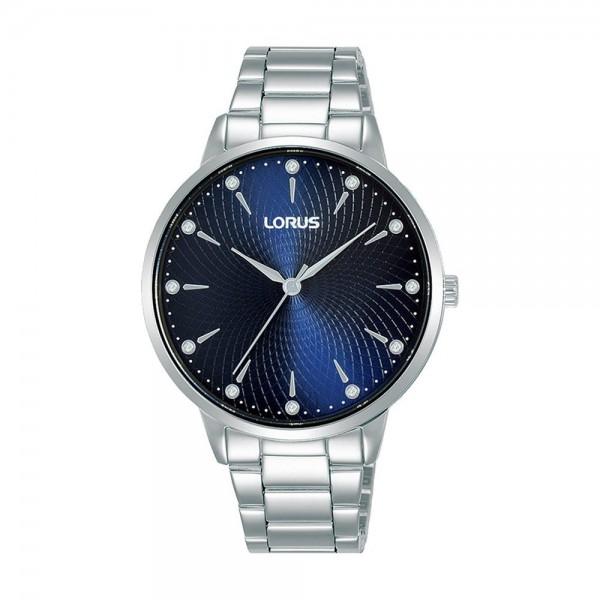 Часовник Lorus RG229TX9