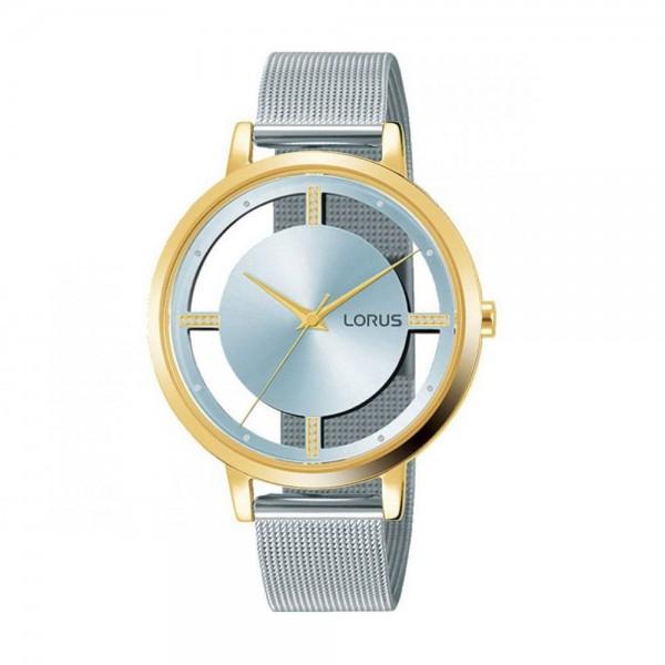 Часовник Lorus RG248SX9