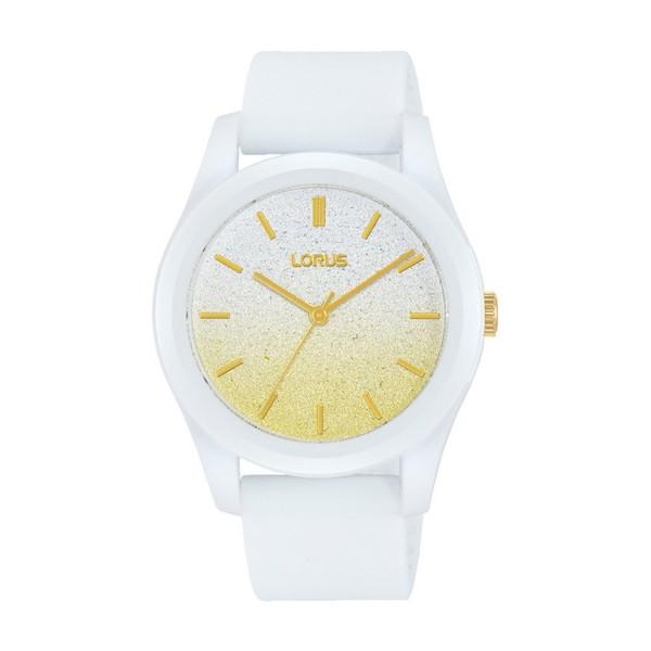 Часовник Lorus RG271TX9