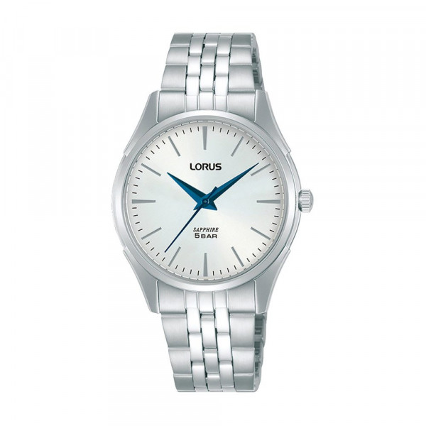 Часовник Lorus RG281SX9