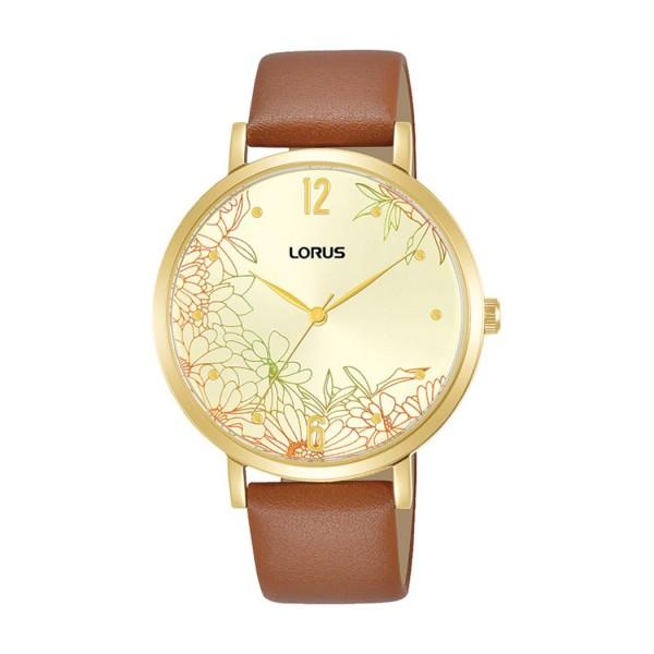 Часовник Lorus RG296TX9