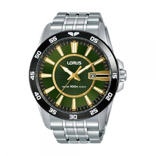 Часовник Lorus RH967HX9