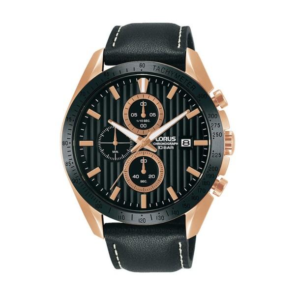 Часовник Lorus RM308HX9