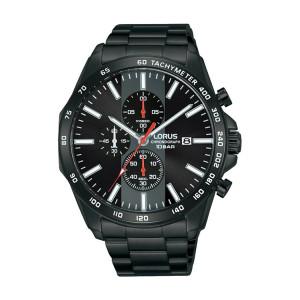 Часовник Lorus RM341GX9