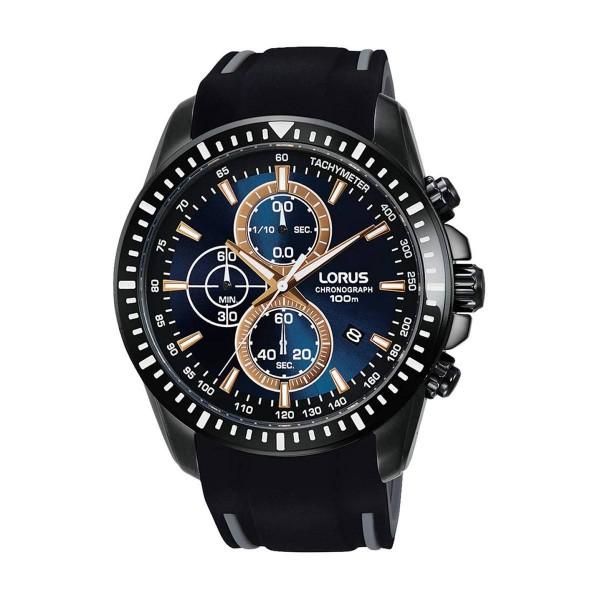 Часовник Lorus RM353DX9