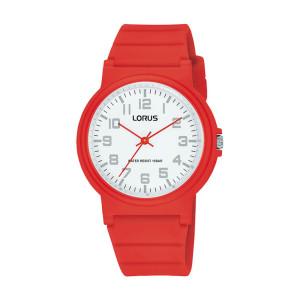Часовник Lorus RRX39GX9