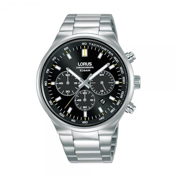 Часовник Lorus RT351JX9