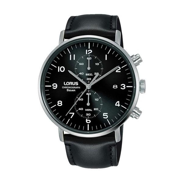 Часовник Lorus RW409AX9