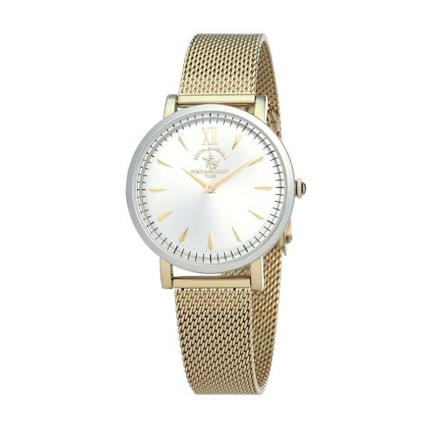 Часовник Santa Barbara Polo & Racquet Club SB.1.10031.6