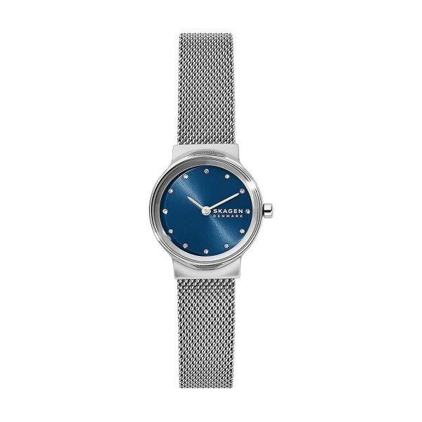 Часовник Skagen SKW2920