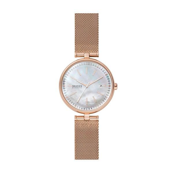 Часовник Skagen SKW2980