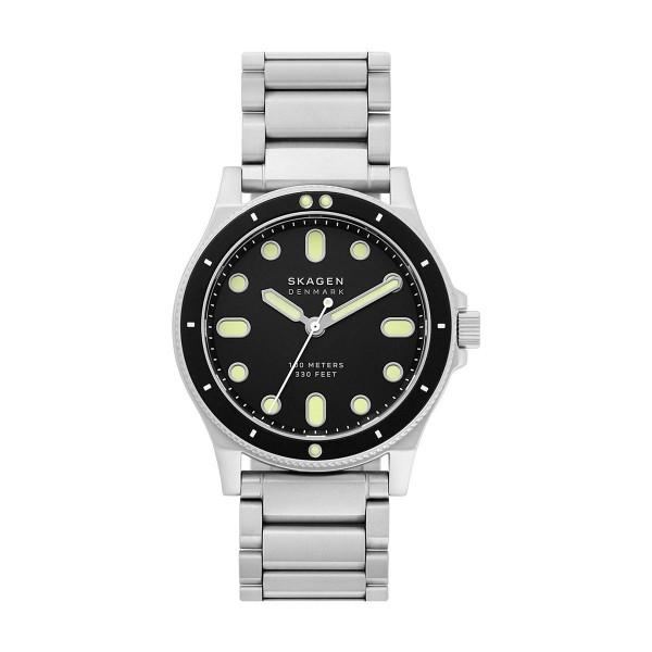 Часовник Skagen SKW6666