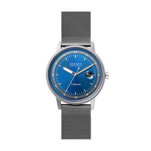 Часовник Skagen SKW6754
