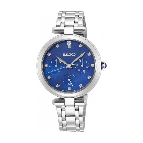 Часовник Seiko SKY661P1