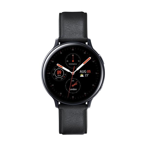 Смарт часовник Samsung Galaxy Active 2 SM-R820NSKABGL