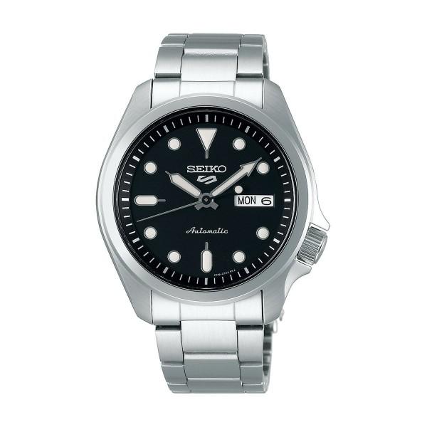 Часовник Seiko SRPE55K1