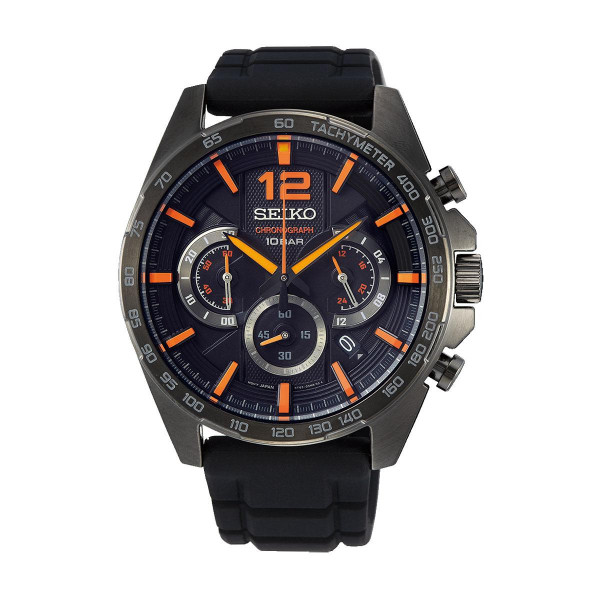 Часовник Seiko SSB351P1