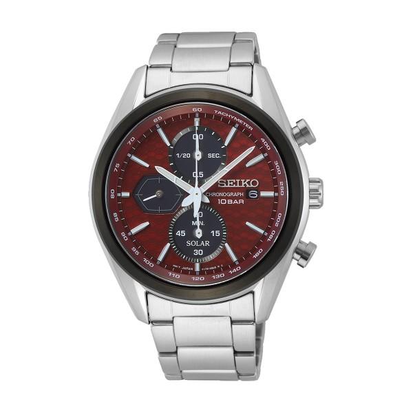 Часовник Seiko SSC771P1