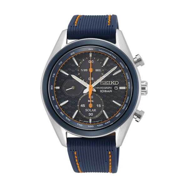 Часовник Seiko SSC775P1