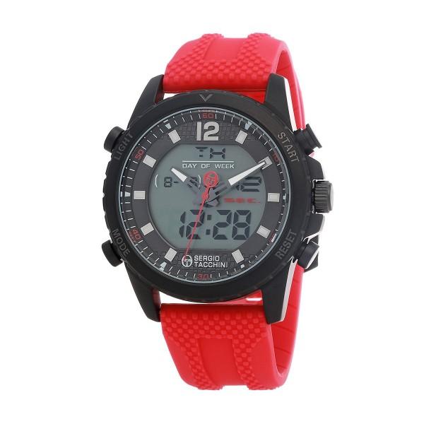 Часовник Sergio Tacchini ST.1.10052-3
