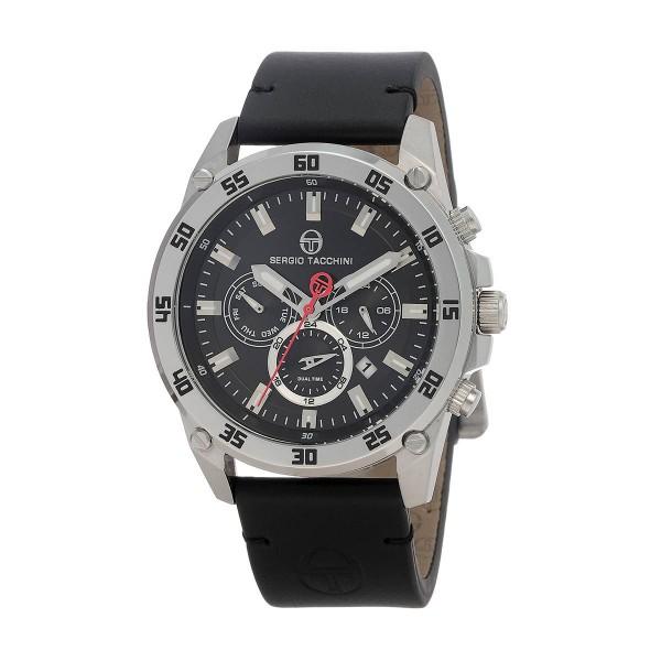 Часовник Sergio Tacchini ST.1.10078-1