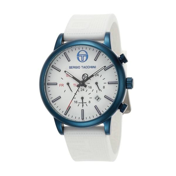Часовник Sergio Tacchini ST.1.10081-8