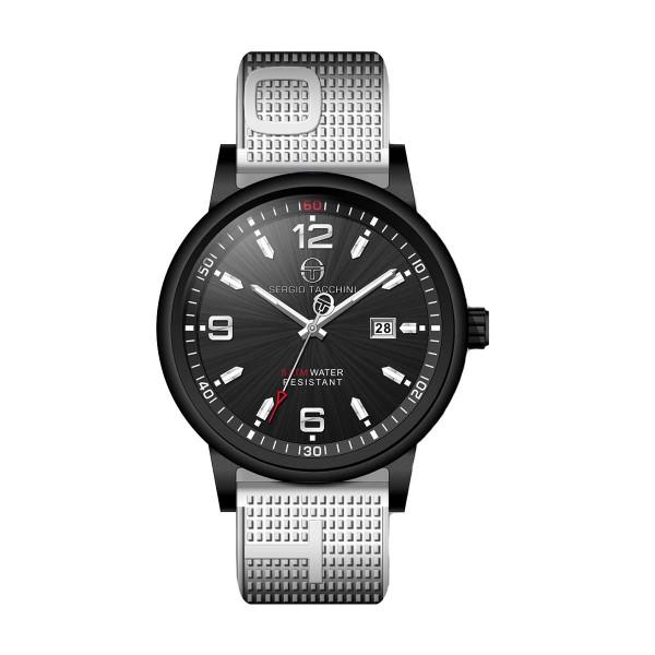Часовник Sergio Tacchini ST.1.10106-7