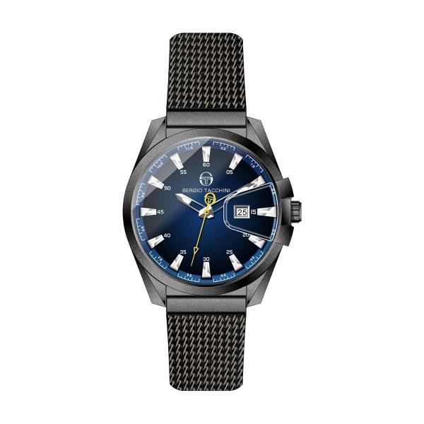 Часовник Sergio Tacchini ST.1.10114-5
