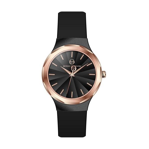 Часовник Sergio Tacchini ST.1.10131-1