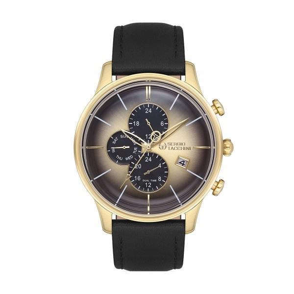Часовник Sergio Tacchini ST.1.10151-5