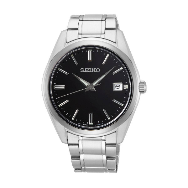 Часовник Seiko SUR311P1