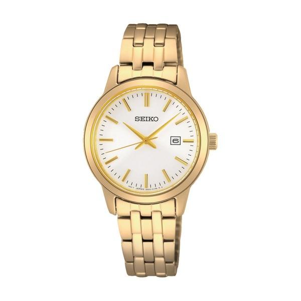 Часовник Seiko SUR412P1